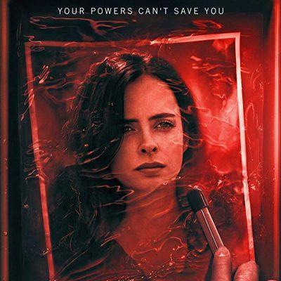 © Netflix/Marvel