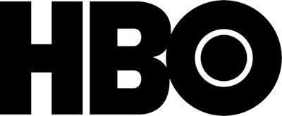 © HBO