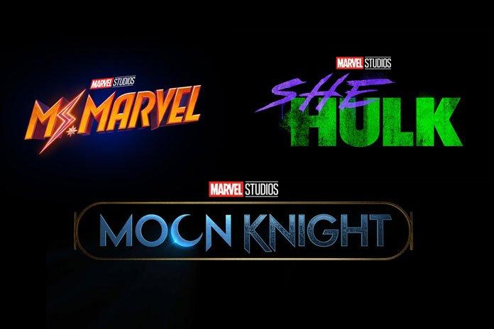 © Disney / Marvel